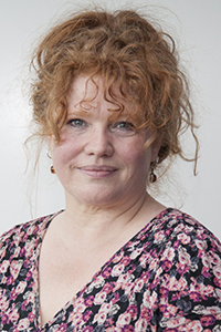 Profile image for Councillor Lucy Whittle